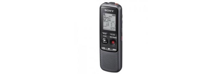 AUDIO, AUDIO DIGITAL, MP3, MP4 PENDRIVE TARJETAS DE MEMORIA SOPORTE INFORMATICO