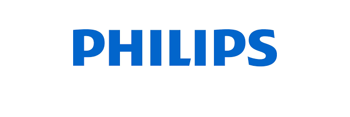 TRAFO MAT ORIGINAL PHILIPS
