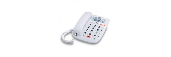 TELEFONOS,FAX,GPS,PDA