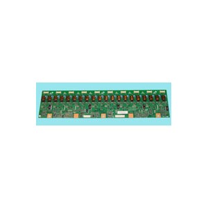 IE25203 PANEL INVERTER VIT71010.51 37 PHILIPS  , equivale a  996510005791 y  1926006131