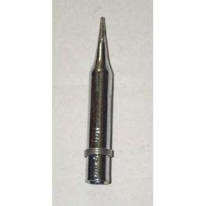 JBC0300905 R10D PUNTA SOLDADOR JBC 1.5MM
