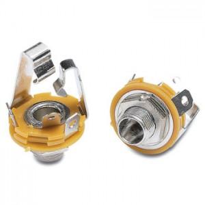 05-0110 e-sk2e JACK HEMBRA CHASIS 6,3mm mono