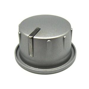 73FA0134 Mando programador inox para lavavajillas fagor; V7 3P007A8 ( COMPATIBLE 1LF013SX