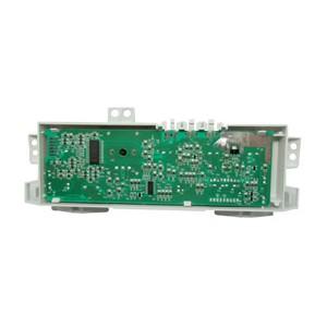 68FA0135 MODULO COMPATIBLE LAVAVAJILLAS FAGOR 1LF013SX (V54M004A4) INCLUYE DISPLAY