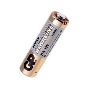 GP27A PILA 12v GP27A