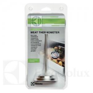 500EL0071 Termometro para carne