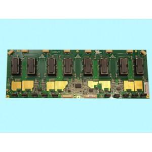 IE25044 INVERTER V089144103  (296W1-24-V04-D2G REV2G)igual a IE25015