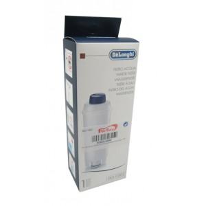 500DL0200 DLSC002 DeLonghi Filtro de agua cafetera superautomatica ETAM29. 513.WB