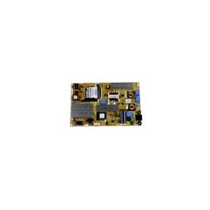 BN4400422B BN4400473B FUENTE ALIMENTACION SAMSUNG para UE32D5700RSXZG ,UE37D5000PWXXC UE40D5000PWXXC
