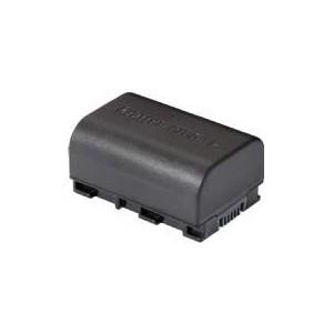 BAT948 Batería camara compatible con  JVC BNVG107E BN-VG108E (capacidad 890 Mah)
