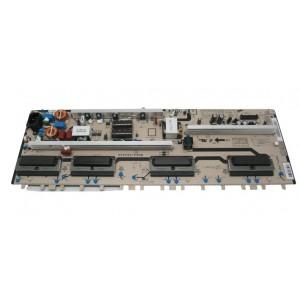 BN4400264C FUENTE + INVERTER SAMSUNG LE40  BN4400264A IE25681
