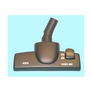 49EL0004 CEPILLO ASPIRADOR 32 mm compatible electrolux aeg ACE4133 ACE4122PB