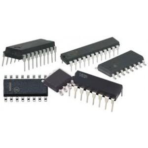 Z0410MF TRIAC Z0410M 4A-600V 25MA. TO202-3