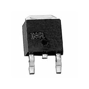 IRLR2905 TRANSISTOR MOSFET SMD IRL2905PBF (55V - 36A)