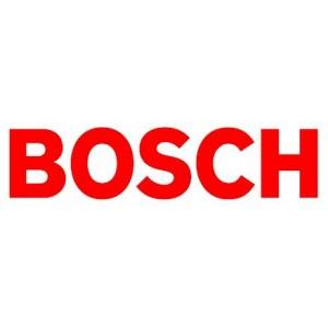 490642 RECOGECABLES ASPIRADOR BOSCH BSA2822  igual a 265422)