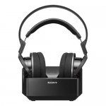 MDRRF855RK AURICULAR INALAMBRICO RECARGABLE SONY