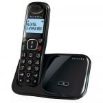 VERSATISXL280 TELEFONO INALAMBRICO ALCATEL MANOS LIBRES TECLAS GRANDES