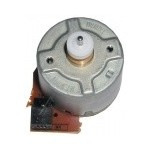 482236121486 MOTOR CARGA TURBO EJE LARGO VIDEO PHILIPS (PRECIO NETO POR LIQUIDACION HASTA FIN DE EXISTENCIAS)