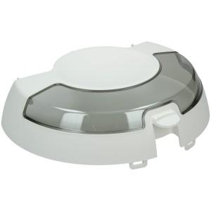 SS993603 TAPA PLASTICO FREIDORA TEFAL ACTIFRY FZ7000 , FZ700035 (NO INCLUYE MANGO) COLOR BLANCA , COMPATIBLE 49PX2311