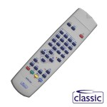 MANDO CLASSIC COMPATIBLE GRUNDIG IRC81440