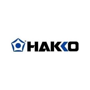 HK454P01 PUNTA SOLDADOR HAKKO 25w