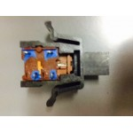 YZ143 INTERRUPTOR TELEVISOR