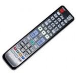 Mando a distancia Samsung Blu Ray HT-C7200XEF TM1051