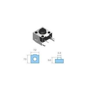 SW70 MICROPULSADOR  igual a  K16181