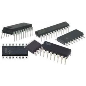 AN7190-K CIRCUITO INTEGRADO AN7190K