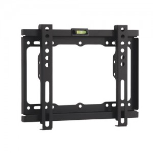 "TMSLC109S SOPORTE TV LED  LCD FIJO 17 a 42"" TM ELECTRON"