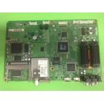 313912361213 Modulo SSB Philips LC7.2  - Main board * pieza recuperada, en muy buen estado *