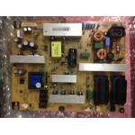 EAY62769601 FUENTE ALIMENTACION LG para 42CS460ZA y otros modelos