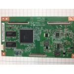V420H1C07 Placa Tcon Philips 42PFL5603 y otros * pieza recuperada, en perfecto estado de funcionamiento *
