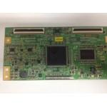 320WTC4LV1.0 Placa tcon - t control board BN8101301A para Oki, Vestel, Samsung y otras. ** pieza recuperada, en perfecto estad