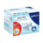 MAXTRA3+1 FILTRO BRITA 3+1 REGALO - pague 3 y lleve 4 - COMPATIBLE LIQUELLI
