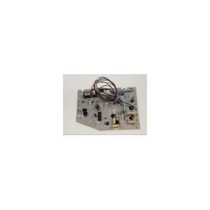 423902134350 CIRCUITO ELECTRONICO PLANCHA VERTICAL PHILIPS GC9920