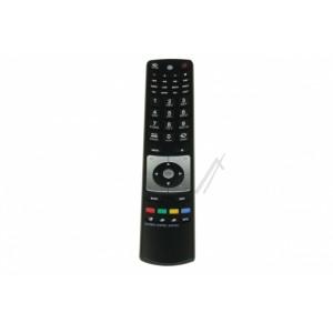 RC5112 MANDO A DISTANCIA PARA OKI, VESTEL, TELEFUNKEN RC5112 - 30071019