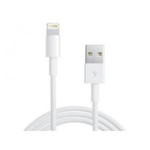 APPC03V2 APPC32 CABLE DATOS DE IPHONE 5 IPHONE 6 A USB (conector Lightning )