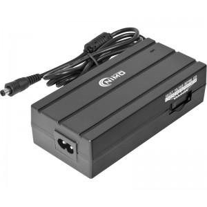 ALM265 ALIMENTADOR ELECTRONICO REGULABLE 15 A 24 V 90W CON INTERRUPTOR , NO AUTOMATICO. Para ordenador portatil y otros