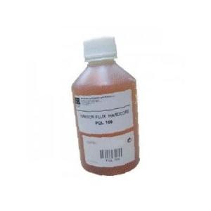 PQL169 FLUX 250ML