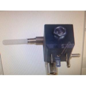 CS00095084 ELECTROVALVULA MAGNETICA CENTRO PLANCHADO ROWENTA DG8760F0/23 DG8040, IGUAL A 49RW0016