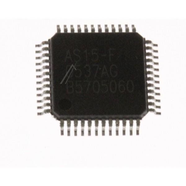 Circuito Integrado : As f circuito integrado smd