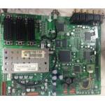6870VS1983D PLACA PLASMA LG RZ42PX11  MODULO RECUPERADO , USADO, EN PERFECTO ESTADO