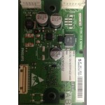 310432858352 INTERFACE AMBILIGHT PHILIPS 37PFL9604H  MODULO RECUPERADO, USADO, EN PERFECTO ESTADO
