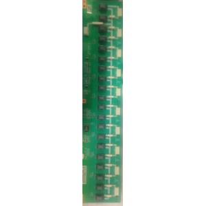 T871034.02 T871034 02 INVERTER SAMSUNG  modulo recuperado, usado, en perfecto estado