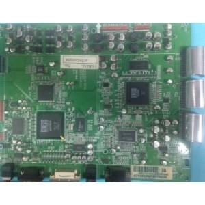 3141VMF668A 473141VMF668A030 MAIN BOARD / recuperada, usada , en perfecto estado de funcionamiento