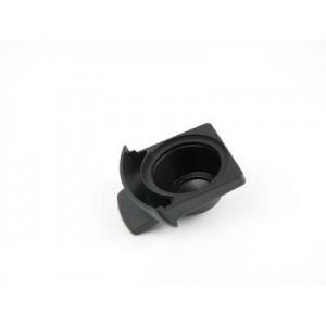 WI1345 Porta capsulas Dolce Gusto De Longhi EDG201S