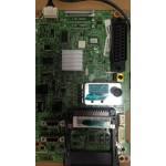 BN4101702A MAIN BOARD, PLACA DIGITAL SAMSUNG LE40D503F7WXXC . MODULO RECUPERADO , USADO , EN PERFECTO ESTADO DE FUNCIONAMIENTO