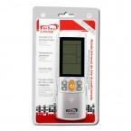 E-KTN1000 Mando universal aire acondicionado FERSAY