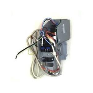 DB9303930L CONJUNTO UNIDAD INTERNA ASSY CONTROL PLACA AIRE ACONDICIONADO SAMSUNG SH12AWHX